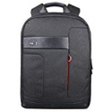 Deals List: Lenovo Classic Backpack by NAVA for 15.6-inch Laptop