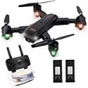 Deals List: ScharkSpark Drone Thunder FQ35 Camera Live Video RC Quadcopter