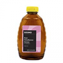 Deals List: Solimo Raw Wildflower Honey, 32 ounce