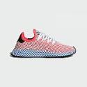 Deals List: Adidas eBay