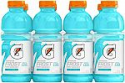 Deals List: Gatorade Frost Glacier Freeze 20 Ounce Bottles, Pack of 8