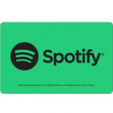 Deals List: $60 Spotify Gift Card Email Delivery