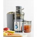 Deals List: Hamilton Beach Premium Big Mouth 2 Speed Juice Extractor 67850