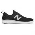 Deals List: New Balance Mens & Womens FuelCore Coast v4 Running Shoes