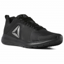 Deals List: 2-Pack adidas Men's Training Hoodie