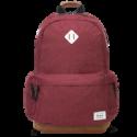 Deals List: Targus 15.6 STRATA II Backpack TSB93603GL