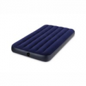 "Deals List:  Intex Twin 8.75"" Classic Downy Inflatable Airbed Mattress"