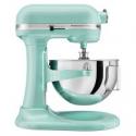 Deals List: KitchenAid Professional 5 Qt Mixer KV25G0X