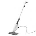 Deals List: LIGHT 'N' EASY Steam Mop Floor Steamer For Cleaning With Swiveling Steamer Mop Head For Tile,Grout,Laminate,Hardwood,Carpet steamer,Professional 5 in 1 Steam Mops Steamer Cleaner