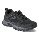 Deals List: FILA Memory Uncharted 2 Men's Running Shoes