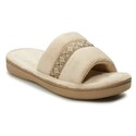 Deals List: New Balance Womens Fresh Foam Crush Training Shoes