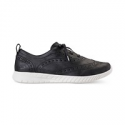 Deals List: Skechers Womens Dearest Darling Athletic Walking Sneakers