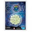 Deals List: 4M 5143 Glow-In-The-Dark Mini Stars - Pack of 60