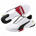Deals List: Puma @eBay