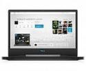 """Deals List: Dell G7 15 7590 15.6"""" 1080p IPS Laptop (i7-9750H 8GB 128GB SSD+1TB GTX 1660 Ti)"""