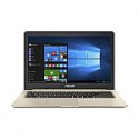 "Deals List: ASUS VivoBook Pro 15.6"" FHD Laptop (i7-8750H, 8GB + 16GB Optane Memory, 1TB, GTX 1050)"