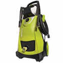 Deals List: Sun Joe SPX3000 2030 PSI 1.76 GPM Electric Pressure Washer