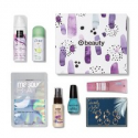 Deals List: Target Beauty Box May
