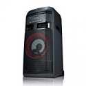 Deals List: LG OK55 500W Total Output Power Loudr System