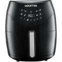 Deals List: Gourmia 6 qt. Digital Air Fryer GAF658