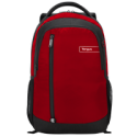 Deals List: Targus 15.6-inch Sport Backpack TSB89103US