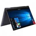 Deals List: ASUS VivoBook Flip 14 TP412UA-IH31T 2-in-1 Laptop (i3, 4GB 128GB SSD)