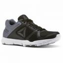 Deals List: Reebok Womens YourFlex Trainette 10 Training Shoes