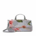 Deals List: Ted Baker London Peobe Chatsworth Bloom Leather Tote Bag