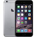 Deals List: Apple iPhone 6 32GB Phone Total Wireless Refurb w/$35 Plan