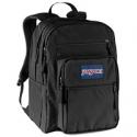 Deals List: Jansport Big Student Backpack
