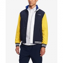 Deals List: Tommy Hilfiger Men's Coastal Yacht Jacket
