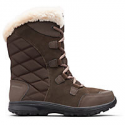 Deals List: Columbia Womens Ice Maiden II Boot