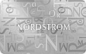 Deals List: @Nordstrom.com