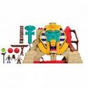 Deals List: Fisher-Price Imaginext Serpent Strike Pyramid