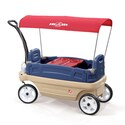 Deals List: Step2 Whisper Ride Touring Wagon + $10 Kohls Cash
