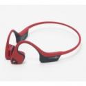 Deals List: Aftershokz Trekz Air Wireless Bone Conduction Headphones