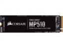Deals List: Corsair Force MP510 M.2 2280 960GB Solid State Drive (SSD)