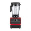 Deals List: Vitamix 5300 Blender 64 oz