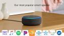 Deals List: Echo Plus (2nd Gen) - Premium sound with built-in smart home hub - Charcoal