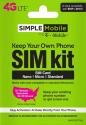 Deals List: ASUS ZenFone Live 16GB Unlocked Phone + $50 Simple Mobile Refill Card + Simple Mobile LG Fiesta 2 Prepaid Phone
