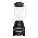 Deals List: Black & Decker 550-Watt Blender
