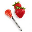Deals List: Martha Stewart Collection Strawberry Huller