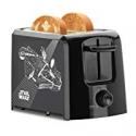 Deals List: Star Wars 2-Slice Toaster