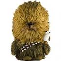 Deals List: Star Wars 24-inch Talking Chewbacca & 6-inch Porg Plush Toy