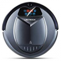 Deals List: Liectroux B3000 Robot Vacuum Cleaner + $10 Newegg GC