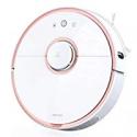 Deals List: Roborock S5 Robotic Vacuum and Mop Cleaner S511