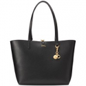 Deals List: Lauren Ralph Lauren Merrimack Reversible Tote