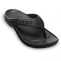 Deals List: Crocs Mens Yukon Mesa Clog