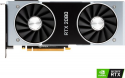 Deals List: NVIDIA - GeForce RTX 2080 Founders Edition 8GB GDDR6 PCI Express 3.0 Graphics Card
