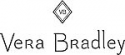 Deals List: @VeraBradley.com